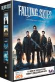 Falling Skies - Saisons 1 - 4 (DVD)