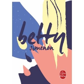 Betty (Edition Anniversaire)