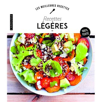 Cuisine l g re broch collectif livre tous les livres - Cuisine legere et dietetique ...