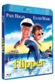 Photo : Flipper
