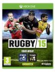 Rugby 15 Xbox One - Xbox One