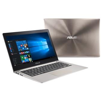 pc ultra portable asus zenbook ux303ub r4124t 13 3 ordinateur ultra portable achat prix. Black Bedroom Furniture Sets. Home Design Ideas