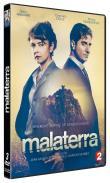 Malaterra (DVD)