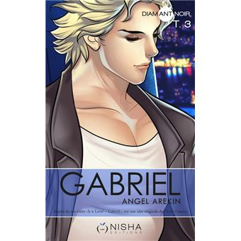 is it love gabriel livre pdf