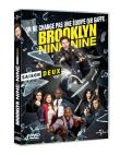 Brooklyn Nine-Nine - Saison 2 (DVD)