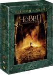 Le Hobbit : la désolation de Smaug - version longue - DVD / DIGITAL