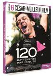 120 battements par minute Avant-première Fnac Blu-ray