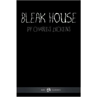 bleak house commentary essay Bleak house, by charles dickens online extras  the future becomes very bleak,  articles and commentary  aba journal.