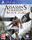 Assassin's Creed IV PS4 - PlayStation 4