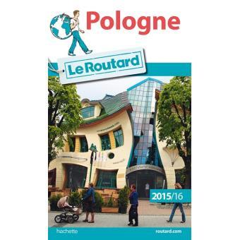 Guide Du Routard Colombie - nestimmobiliare.com