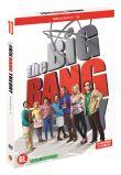 The Big Bang Theory - Saison 10