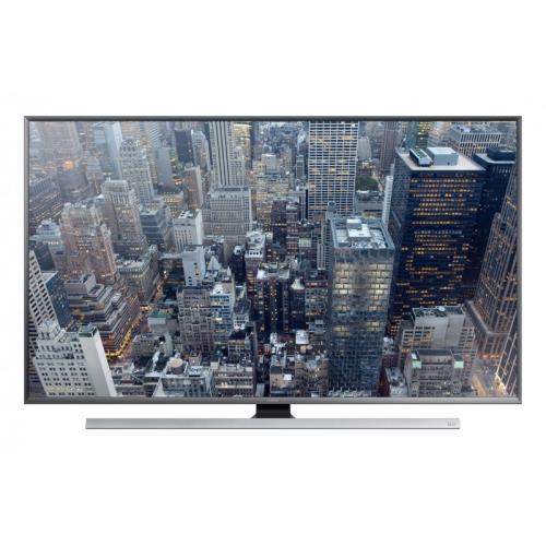 TV Samsung UE85JU7000 UHD 3D Noir
