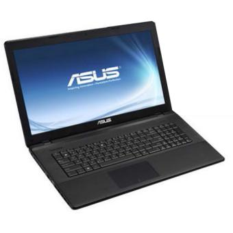 ordinateur portable asus f75a ty241h ordinateur portable. Black Bedroom Furniture Sets. Home Design Ideas