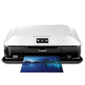 imprimante canon pixma mg7150 multifonctions ethernet. Black Bedroom Furniture Sets. Home Design Ideas