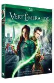 Photo : Vert Émeraude