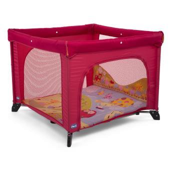 parc pliant open world chicco baby world produits b b s. Black Bedroom Furniture Sets. Home Design Ideas