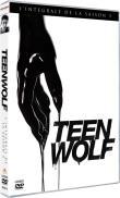 Teen Wolf - L'intégrale de la saison 5 - VF/VOST (DVD)