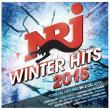 Compilation-NRJ Winter hits 2015 - 2 CD
