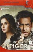 Photo : Ek Tha Tiger - Blu-Ray