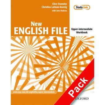 new english file upper intermediate speed dating Above you will also not only see the best deals for new english file (intermediate level) new english file (upper intermediate level) dating electronics.