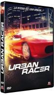 Photo : Urban Racer