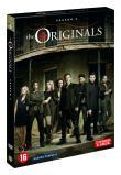 The Originals - Saison 3 (DVD)