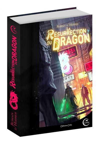 http://static.fnac-static.com/multimedia/Images/FR/NR/c0/b2/7e/8303296/1507-1/tsp20160930125120/La-resurrection-du-dragon.jpg