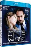 Blue Valentine Blu-Ray (Blu-Ray)