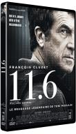 11.6 (DVD)