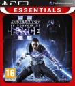 Star Wars Force Unleashed 2 PS3 Gamme Essentiel
