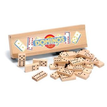jeu de dominos jeujura loto m mo domino acheter sur. Black Bedroom Furniture Sets. Home Design Ideas