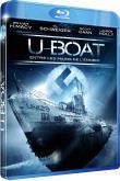 Photo : U-Boat - Blu-Ray