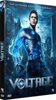 Voltage (DVD)