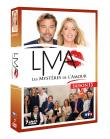 Les Mystères de l'amour - Saison 13 (DVD)