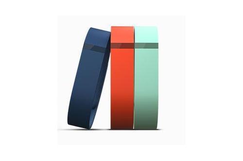 Pack de 3 bracelets pour FitBit Flex Taille S. Ce pack contient les bracelets afin de personnaliser le FitBit Flex. Couleurs : Bleu, Vert, Orange.