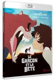 Photo : Le Garçon et la Bête