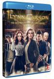 Flynn Carson et les nouveaux aventuriers Saison 1 Blu-ray (Blu-Ray)