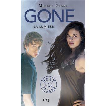 Gone - Gone, T6