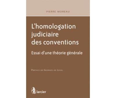Moreau-homolo judiciaire conv.