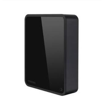 disque dur toshiba canvio desktop 2 to noir disque dur externe achat sur. Black Bedroom Furniture Sets. Home Design Ideas