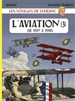 L´aviation