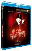 Photo : Trois places pour le 26 Blu-ray