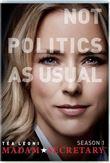 Madam secretary Saison 1 DVD (DVD)