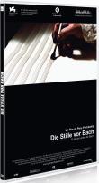 Photo : Le Silence avant Bach