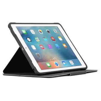 tui targus protection 3d pour apple 9 7 ipad pro ipad air 2 ipad air noir housses et. Black Bedroom Furniture Sets. Home Design Ideas
