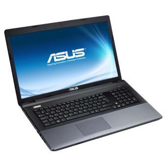 ordinateur portable asus r900vb yz037h ordinateur portable achat prix fnac. Black Bedroom Furniture Sets. Home Design Ideas
