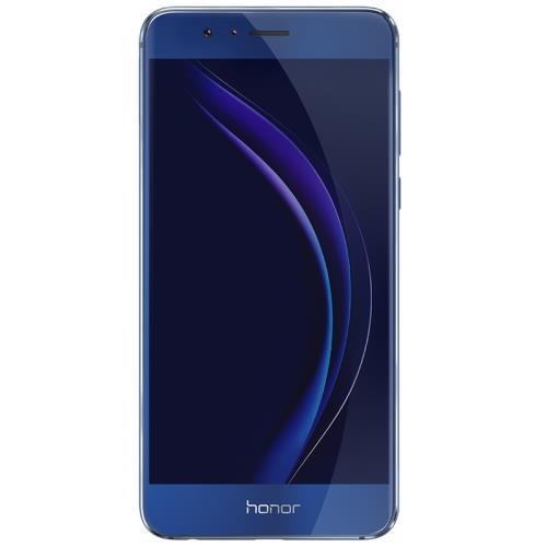 Smartphone Honor 8 Double SIM 32 Go Bleu