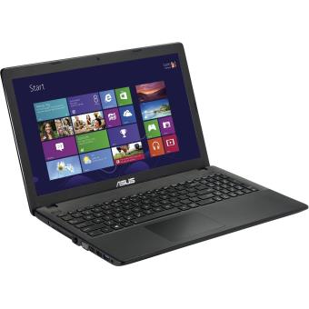 PC Portable Asus X  Modele reconditionne Garantie an a w