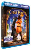 Le Chat Potté (Blu-Ray)