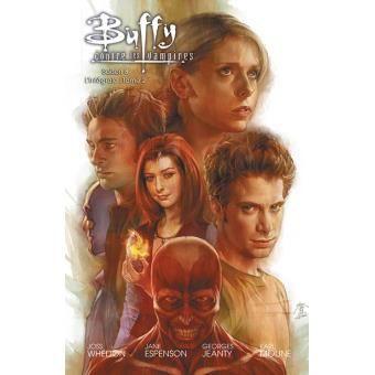 http://static.fnac-static.com/multimedia/Images/FR/NR/c5/74/7f/8352965/1540-1/tsp20161102100133/Buffy.jpg